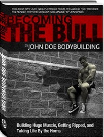 becoming the bull cover2