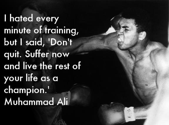 muhammad-ali-quote-training